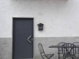 Case in affitto priverno for Appartamento affitto aprilia arredato