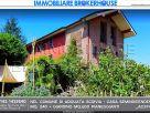 Casa indipendente Vendita Arquata Scrivia
