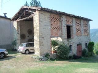 Photo - Country house via Casa Tommasi 2, Castelnovo Ne' Monti