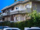 Appartamento Vendita Aci Castello