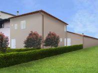 Villa Vendita Firenze  4 - Cascine, Cintoia, Argingrosso, L'Isolotto
