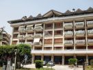 Appartamento Affitto Avellino