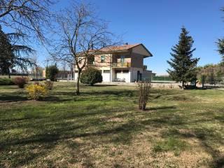 Photo - Single family villa via per Panzano, Castelfranco Emilia