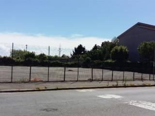 Foto - Terreno edificabile residenziale a Monza