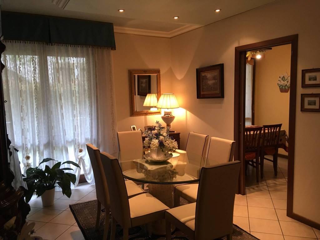 Vendita Appartamento in piazza Biagio Marin. Abano Terme ...