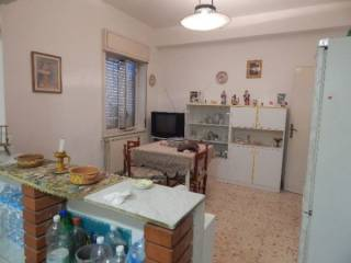 Photo - 4-room flat Contrada Giancavaliere, Mistretta