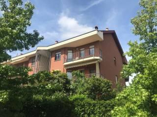 Foto - Appartamento via Volvera, Bruino