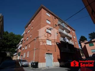 Photo - 3-room flat via della Resistenza 27, Genzano di Roma