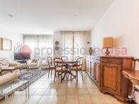 Appartamento Vendita Buccinasco