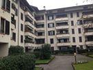 Appartamento Affitto Legnano