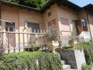 Villa Vendita Vallanzengo
