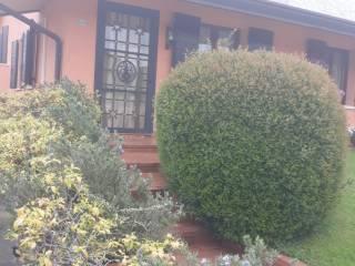 Foto - Villa bifamiliare, buono stato, 200 mq, Rubano