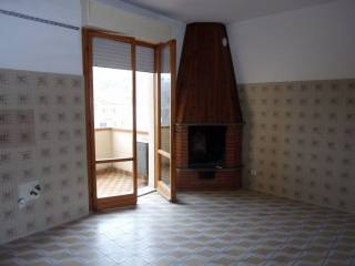 Photo - Apartment good condition, first floor, Fermignano