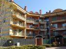 Appartamento Affitto Chieri
