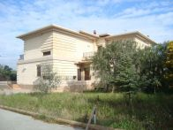 Villa Vendita Trani