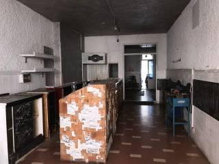 Immobile Affitto Brescia  2 - Brescia Nord, Mompiano, Villaggio Prealpino, San Rocchino, Borgo Trento, San Bartolomeo, San'Eustachio, Casazza