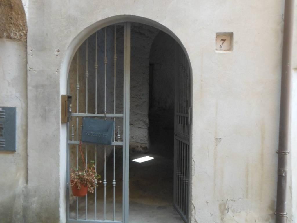 foto  Haus corso Rufi, Tora e Piccilli