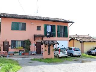 Foto - Appartamento in villa Cascina Colombara 6, Torrevecchia Pia