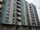 Appartamento Vendita Bresso