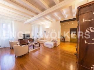 Photo - Apartment piazza San Domenico 2, Casale Monferrato