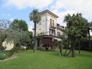 Photo - Two-family villa, excellent condition, 216 sq.m., San Fermo della Battaglia