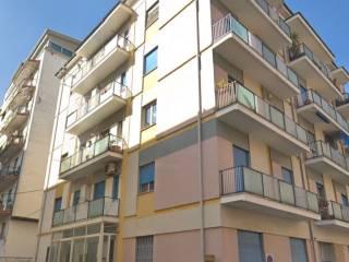 Foto - Appartamento via Domenico Frugiuele 39, Cosenza