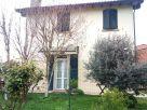 Villa Vendita Colorno