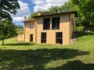 Villa Vendita San Giustino