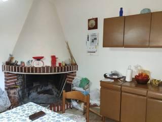 Photo - Single family villa via 1 Maggio, Vallermosa