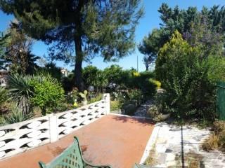 Foto - Villa unifamiliare, buono stato, 160 mq, Giovinazzo