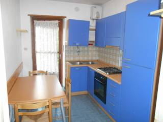 Photo - 3-room flat good condition, top floor, Bagnolo Piemonte