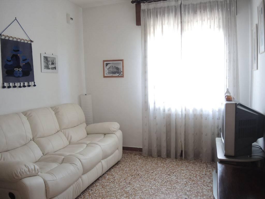 foto  Bilocale via Marignana, Mogliano Veneto
