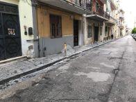Appartamento Vendita Napoli  8 - Piscinola, Chiaiano, Scampia