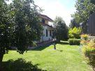Villa Vendita Nicolosi