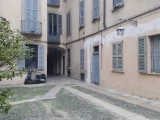 Immobile Affitto Milano  8 - Bocconi, C.so Italia, Ticinese