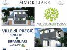 Villa Vendita San Giuliano Milanese