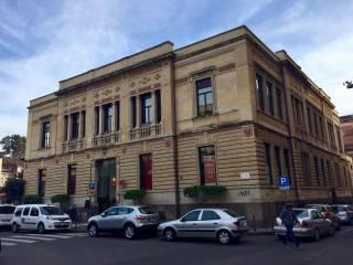 Immobile Vendita Catania