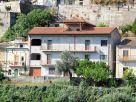Appartamento Vendita Sant'Ilario dello Ionio