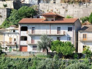Foto - Quadrilocale via Idomineo 46, Sant'Ilario dello Ionio