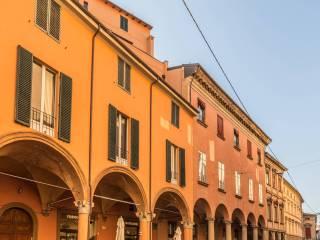 Immobile Affitto Bologna  1 - Centro Storico