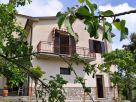 Villa Vendita Castiglione del Lago