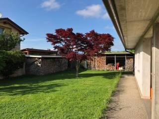 Foto - Villa unifamiliare, ottimo stato, 223 mq, Spresiano