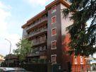 Appartamento Vendita Cusano Milanino