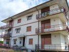 Appartamento Vendita Santa Giustina