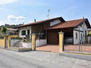 Foto - Villa unifamiliare via Pavia, Vignolo