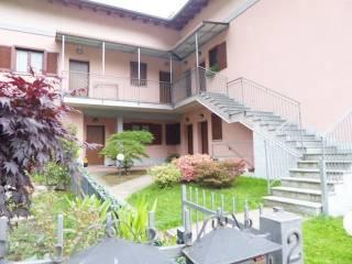 Foto - Trilocale via Roma 2-c, Campovico, Morbegno