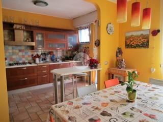 Foto - Trilocale via torino, Gallarate