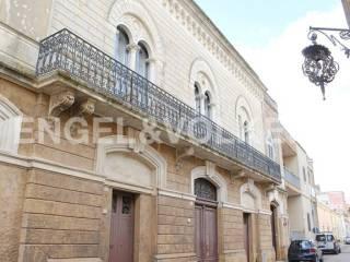Foto - Casa indipendente via Crocefisso, Squinzano
