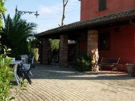 Villa Vendita Castellalto