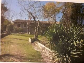Foto - Casa colonica via Molino del Locco 15, Urbino